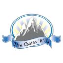 Aquiline Tire Chains logo icon