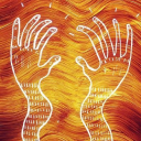 Tired Hands Brewing Company logo