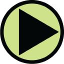 Tiree logo icon