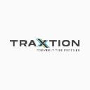 Tire Profiles logo icon