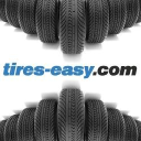 Read tires-easy.com Reviews