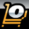 Tire Shop logo icon