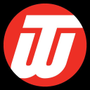 tirewarehouse.net logo icon