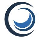 Hankook Tire America logo icon