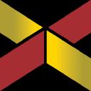 Tirian logo icon