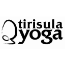 Logo of yogainstructorcourse
