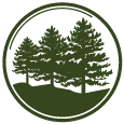 Timberland Investment Resources logo icon