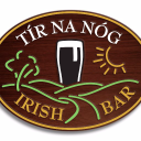 Tir Na Nóg Irish Pub & Grill logo icon
