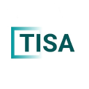 Tax Incentivised Savings Association logo icon