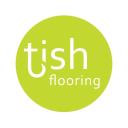 Tish Flooring logo icon