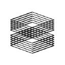 Company logo Tishman Speyer