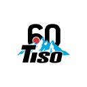 Tiso logo icon