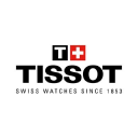 Tissot Sa logo icon