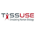 Tiss Use logo icon