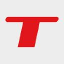 Titan Aviation logo icon