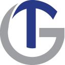 Titan Seo logo icon