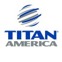 Titan America - Send cold emails to Titan America