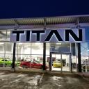 Titan Automotive Group