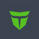 learn more about titan fx