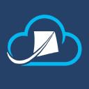Titan Gas And Power logo icon