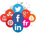 Titan Global Media logo