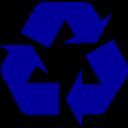 Titan Industrial Metal Corp logo