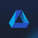Titanium Tech logo icon