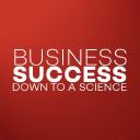 Titanium Success logo icon