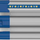 Titan Led logo icon