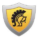 Titan List logo icon