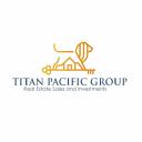 Titan Pacific Group Inc logo