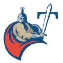 Titan Ppc logo icon