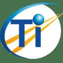Titan Solutions Group on Elioplus