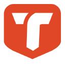 Titan Supply logo icon