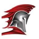 Titan logo icon