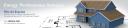 Energy Performance Services logo icon