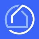 Title Capture logo icon