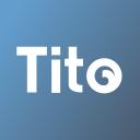 Tito logo icon
