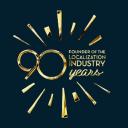 Titrafilm logo icon