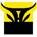 UAB Titransa Logo