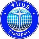Titus Transport