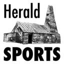 Titusville Herald logo