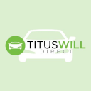 Titus-Will Cars