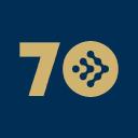 Tivia logo icon