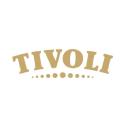 Tivoli logo icon