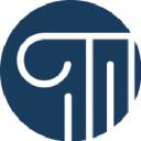 Tivoli Partners logo icon
