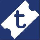 Tixsa logo icon