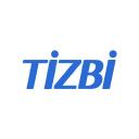 Tizbi logo icon