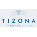 Tizona Therapeutics logo icon