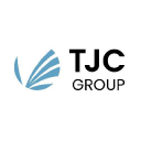 TJC Group on Elioplus